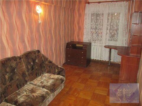 Продажа квартиры, Тосно, Тосненский район, Ул. Боярова - Фото 3
