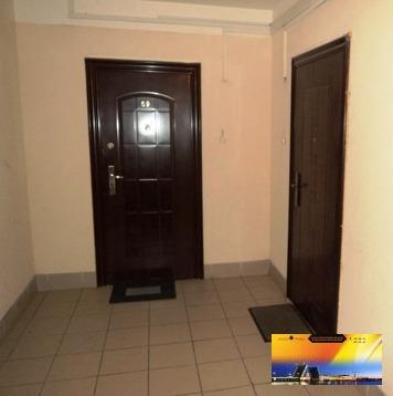 Достойная квартира в Современном доме в Отличном состоянии в Прямой п - Фото 5