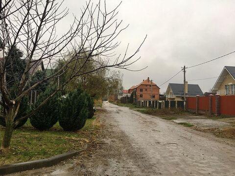 Продажа участка, Краснодар, Красные Зори улица - Фото 3