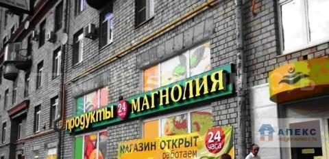Продажа помещения пл. 320 м2 под магазин, , м. Сокол в жилом доме в . - Фото 2
