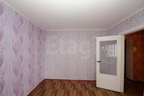 Продам 1-комн. кв. 34 кв.м. Белгород, Щорса - Фото 2