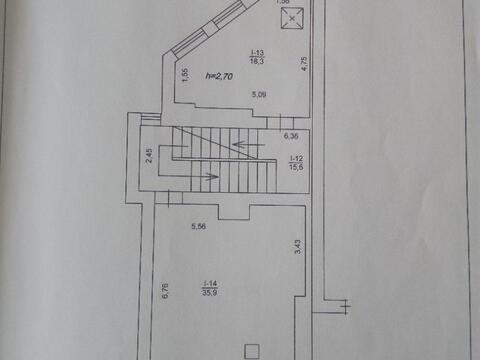 Продажа офиса, Севастополь, Ул. Пионерская - Фото 4