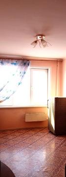 1 комнатная, г. Кемерово, ул.Волошиной, д.17 а - Фото 2