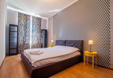 Сдам квартиру в аренду пр-кт Шереметевский, 117 - Фото 1