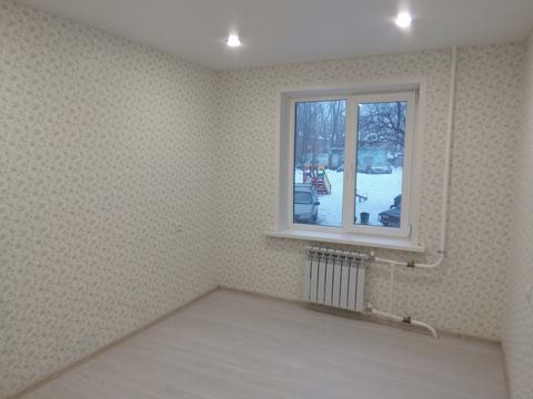 Продажа квартиры, Воронеж, Ул. 9 Января - Фото 1