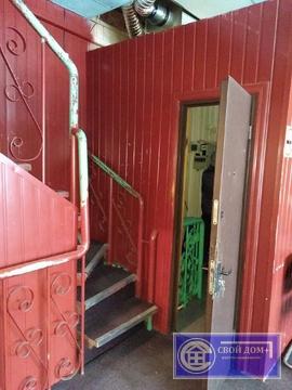 Торговое помещение 2 этажа в аренду Волоколамск (автостанция) - Фото 5