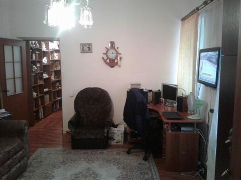 Дом ул. Ломоносова - Фото 3