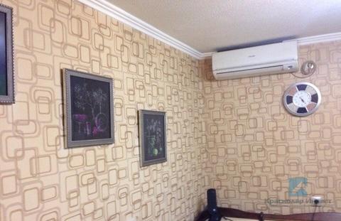 Аренда дома, Краснодар, Ул. 1 Мая - Фото 5