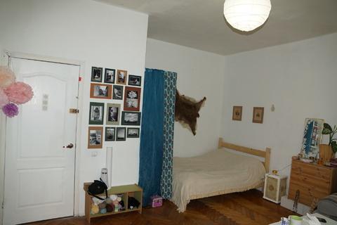 Сдам комнату 21 м.кв. с действующим камином в просторной 3-комн. кварт - Фото 3