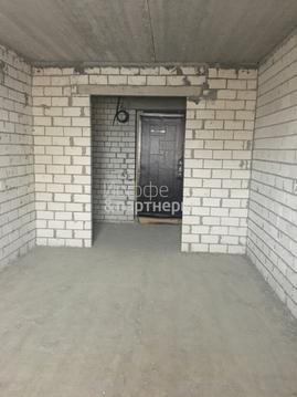 Нижняя Дуброва ул. 21 - Фото 5