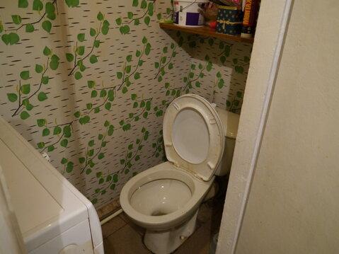 Продается комната в 2-х комнатной квартире. - Фото 4