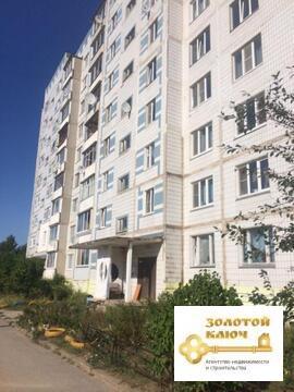 Сдам 1-к квартиру, Новосиньково, микрорайон Дуброво - Фото 1