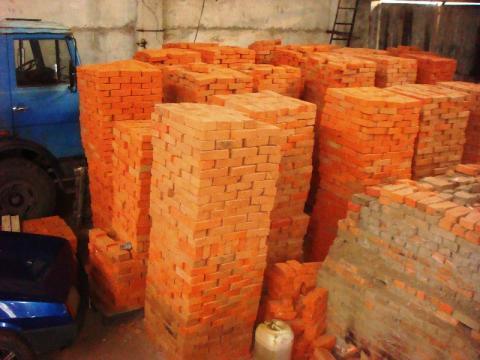 Кирпичный завод, срочно блочки, пилорама - Фото 3