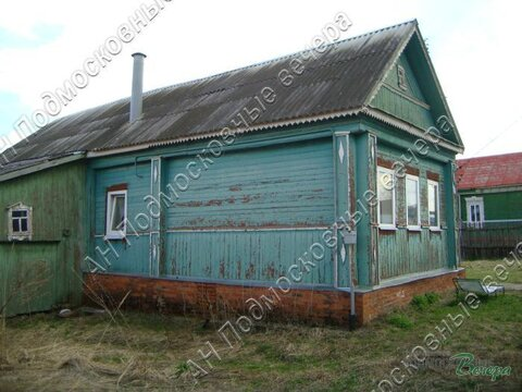 Егорьевское ш. 30 км от МКАД, Кошерово, Участок 25 сот. - Фото 5