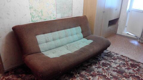 Однокомнатная квартира Ген. Белобородова д.35 - Фото 3