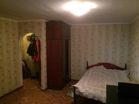 Квартира в Голицыно Одинцовского ра-на за 18 т.р. - Фото 2
