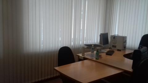 Продажа офис 210 кв.м Большая Печерская 47б - Фото 3