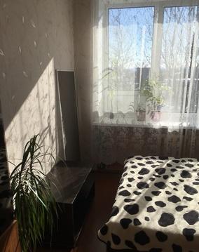 Продажа комнаты, Брянск, Станке Димитрова пр-кт. - Фото 4