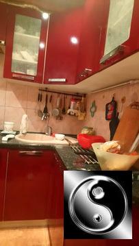 Комната, 67/18 м2 Москва, СЗАО, р-н Северное Тушино, Планерная у - Фото 3