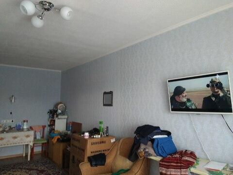 Объявление №50499349: Продаю комнату в 1 комнатной квартире. Батайск, ул. Речная, 111,