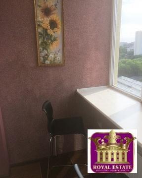 Сдается в аренду квартира Респ Крым, г Симферополь, ул . - Фото 5