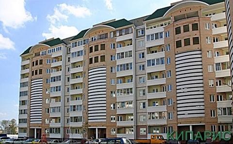 Продается 1-ая квартира в Обнинске, ул. Калужская 24, 6 этаж - Фото 1