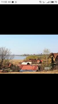 Продается участок. , Введенская Слобода, улица Татарстан - Фото 1