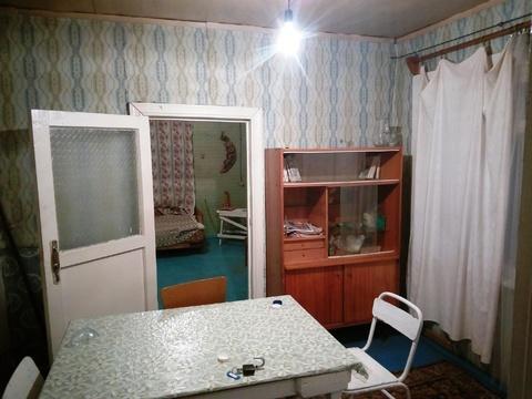 2к. квартира в Устье-Кубенском - Фото 2