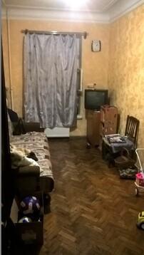 5-комнатная квартира, Московский пр, д. 18 - Фото 4