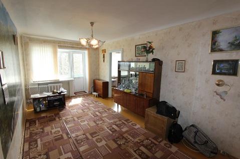 2-х комнатная ул. Гагарина д.4 г. Конаково - Фото 4