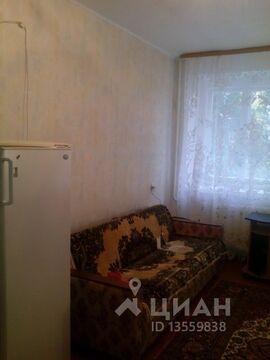 Аренда комнаты, Ухта, Ул. Советская - Фото 2