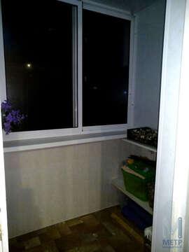 Продажа квартиры, Тверь, Ул. Артюхиной - Фото 1