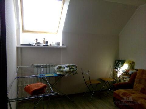 Сдается трехкомнатная квартира в г. Апрелевка - Фото 5