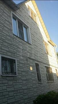 Продается обустроенный жилой дом в г. Дедовске (м-рн Талицы) 170 кв.м. . - Фото 3