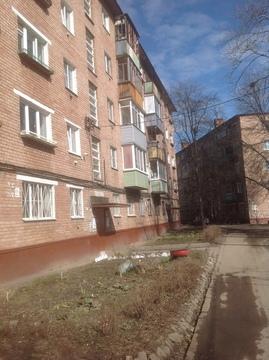 Сдаётся комната на ул. Урицкого дом 1, 10 кв.м, в 5 комн. коммунальной . - Фото 2