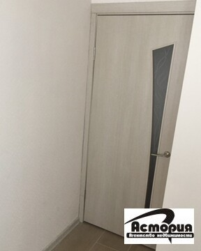 1 комнатная квартира, ул. Колхозная 20 - Фото 1