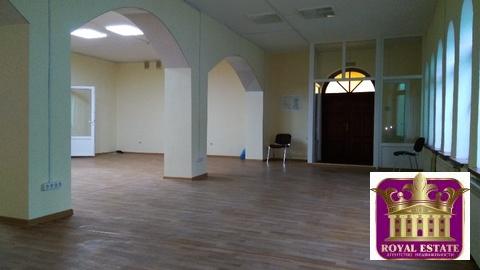 Аренда офиса, Симферополь, Ул. Мокроусова - Фото 5