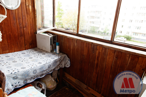 Квартира, ул. Комсомольская, д.103 - Фото 3