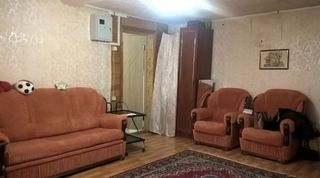 Продажа дома, Иваново, Улица 4-я Западная - Фото 1