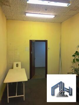 Сдается в аренду офис 39,8 в районе Останкинской телебашни - Фото 4