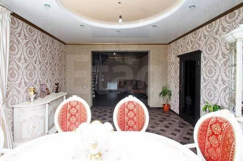 Благоустроенный Дом в Ялуторовске - Фото 2