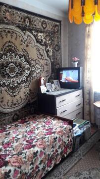 Продажа квартиры, Иваново, 5-я Коляновская улица - Фото 5