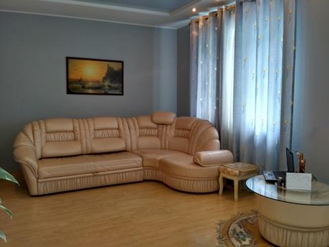 Продается дом на Терепце - Фото 4