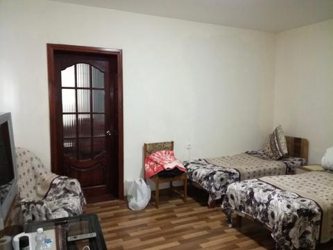 Продается 2-х комната в центре города - Фото 1