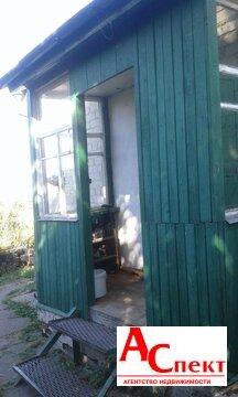 Дом в с.Орлово - Фото 2
