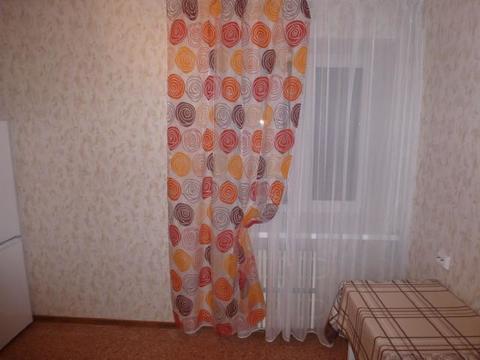 Аренда квартиры, Воронеж, Бульвар Пионеров - Фото 1