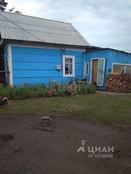 Продажа дома, Ивановка, Ивановский район, Ул. Первомайская - Фото 1