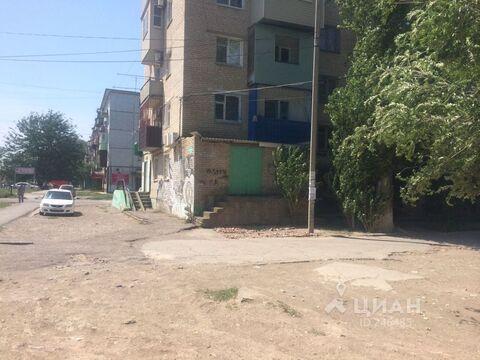 Аренда торгового помещения, Астрахань, Ул. Безжонова - Фото 2