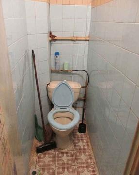 Продажа: комната 13 м2, м. Кировская - Фото 3