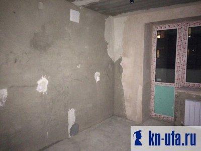 Продажа квартиры, Уфа, Ул. Ахметова - Фото 4